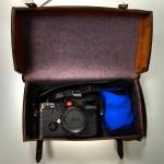 <!--:en-->Goodbye Leica<!--:-->