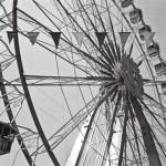 <!--:en-->Ferris macht blau-weiss<!--:-->