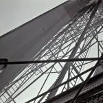 <!--:en-->Ferris without wheel<!--:-->