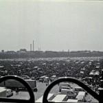 <!--:en-->from above<!--:-->