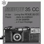 <!--:en-->1_revue-35-cc<!--:-->