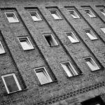 <!--:en-->Another window in the brick<!--:-->
