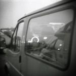 <!--:en-->reflected wheel<!--:-->