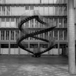 <!--:en-->Twirly stairs<!--:-->