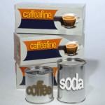 <!--:en-->Caffeafine<!--:-->
