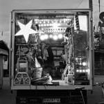 <!--:en-->Light Truck<!--:-->