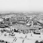 <!--:en-->Olympic Village<!--:-->