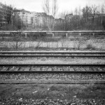 <!--:en-->tracks in haidhausen<!--:-->