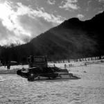 <!--:en-->snow bulldozer<!--:-->