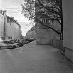 <!--:en-->Westendstrasse<!--:-->