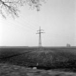 Energypost
