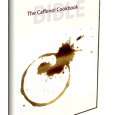 The Caffenol Cookbook & Bible is a project by the fabulous large format photographer Bo Sibbern-Larsen who got eight other photographers together to write...