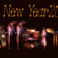 All the best for the next year! Any New Year Resolution? I can give you some tips: Shoot more […]