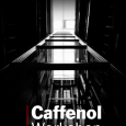 Mark your calendars! I will teach a 2 days caffenol workshop from 31.08-01.09.2013 together with Marco Spalluto at the Leica […]