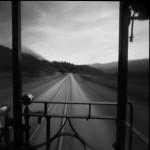 Becky-Durango-Train