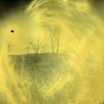 Becky-Solar-Wind