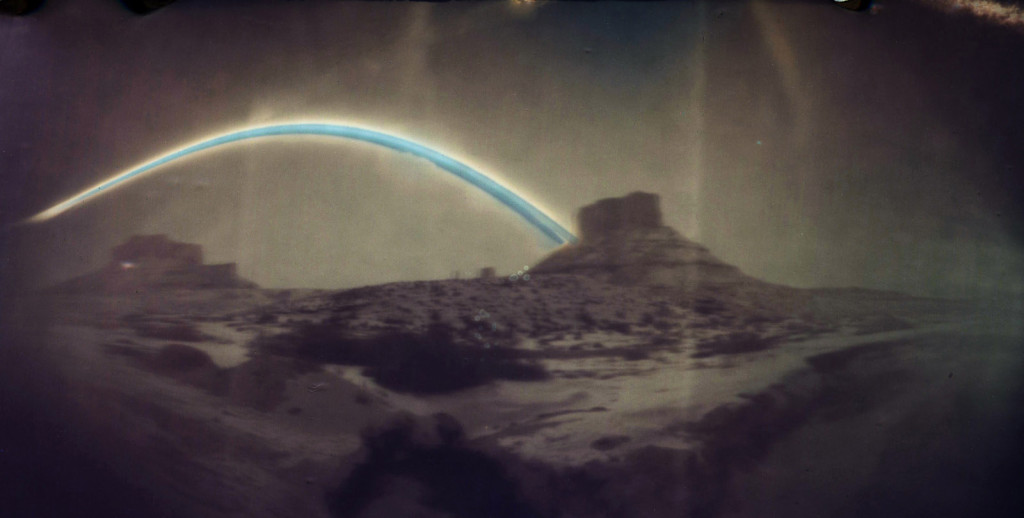 Becky-solargraph-CastleValley