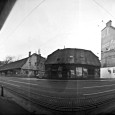 Since developing in wine is working just fine, here are some papers inserted in a self made pinhole cameras, developed […]